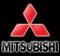 Minsubishi